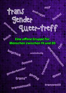 transgendertreff2
