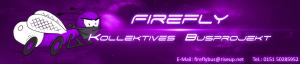 fireflySticker